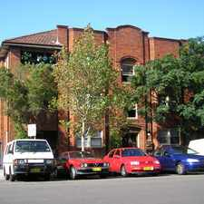 Rental info for DEPOSIT TAKEN - LEASED AT FIRST INSPECTION ! in the Sydney area