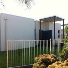 Rental info for 3 living areas, 4 bedrooms, large home & just 70 metres from Pelican Waters School, in the Sunshine Coast area