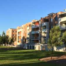 Rental info for MODERN 3 BEDROOM UNIT