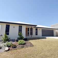 Rental info for :: VERY SPACIOUS EXECUTIVE RESIDENCE, GENEROUS YARD, QUALITY STREET (17 IMAGES) in the Gladstone area