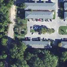 Rental info for Apartment for rent in Vicksburg.