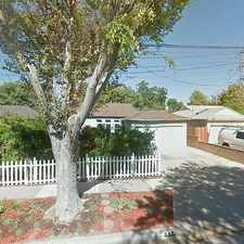 Rental info for Single Family Home Home in Lakewood for For Sale By Owner in the 90713 area