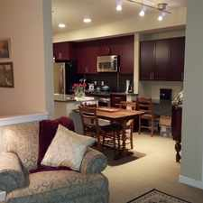 Rental info for $1650 1 bedroom Townhouse in Bainbridge Island