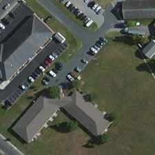 Rental info for Apartment for rent in Pocomoke City.