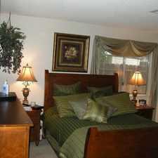 Rental info for Fairfield home over 1400 feet 3 bedrooms 2 full baths. 2 Car Garage!