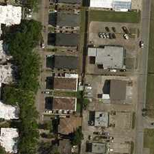 Rental info for Duplex/Triplex only for $1,150/mo. You Can Stop Looking Now! in the Terrytown area