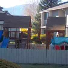 Rental info for 2 bedrooms Duplex/Triplex - Affordable housing for low income families.
