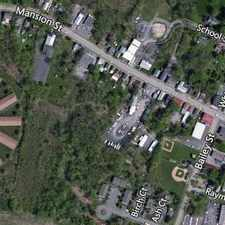 Rental info for Apartment for rent in Coxsackie.