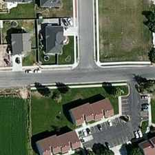 Rental info for Apartment for rent in Tremonton.