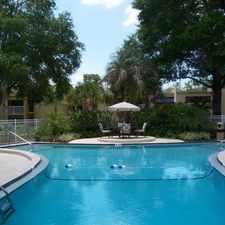 Rental info for Seastone Luxury Apartments