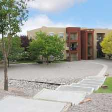 Rental info for Core Vistas at Seven Bar Ranch in the Seven Bar North area