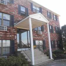Rental info for Plaistow Garden style condo for Rent Heat Included!