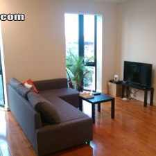 Rental info for $3150 2 bedroom Apartment in Bed-Stuy in the Sheepshead Bay area