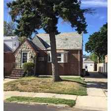 Rental info for Real Estate Rental - Four BR 2 1/Two BA Apartment in the Fresh Meadows area