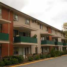 Rental info for Riverdale Village