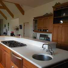Rental info for Great Central Location 5 bedroom, 6 bath