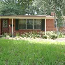Rental info for This 3 Bedroom 2 Bath has a very SPACIOUS FLOOR PLAN! 1 A MUST SEE in the University Park area