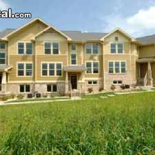 Rental info for $1645 2 bedroom Apartment in Madison West in the Madison area