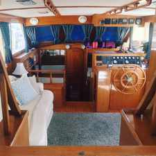 Rental info for 955 Harbor Island Drive