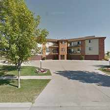 Rental info for Townhouse/Condo Home in Fargo for For Sale By Owner