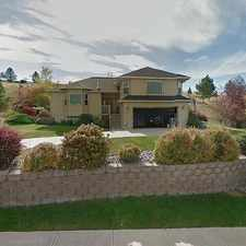 Rental info for Single Family Home Home in Missoula for For Sale By Owner