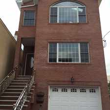 Rental info for 163 Griffith Street in the The Heights area