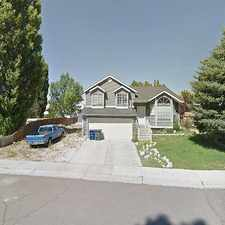 Rental info for Single Family Home Home in Elko for For Sale By Owner in the Elko area