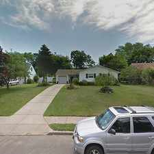 Rental info for Single Family Home Home in Sayville for For Sale By Owner