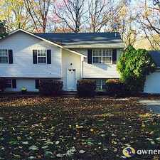 Rental info for Single Family Home Home in Owings for For Sale By Owner