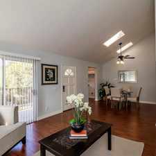 Rental info for 8080 E Oak Ridge Cir, Anaheim, CA 92808 in the Anaheim area
