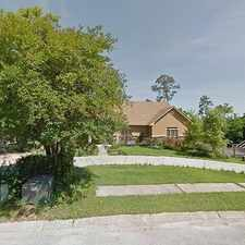 Rental info for Single Family Home Home in Ocean springs for For Sale By Owner