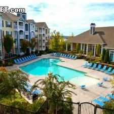 Rental info for $1095 1 bedroom Apartment in Fulton County College Park in the Princeton Lakes area