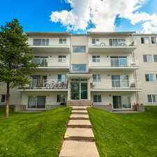 Rental info for Greentree Village in the Thorncliff area