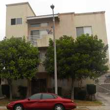 Rental info for Integrity Property Management, Inc. in the Eagle Rock area