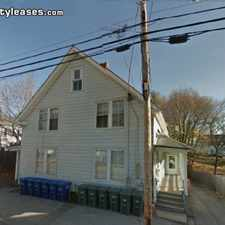 Rental info for $1200 2 bedroom Apartment in Westbrook in the 04092 area