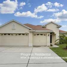 Rental info for 6010 33rd E Drive