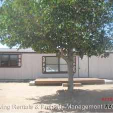 Rental info for 3501 Bouse Road
