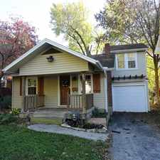 Rental info for Charming Waldo home - 1st time homebuyer or investor