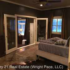 Rental info for 4002 Ridgepointe Cove - 4002 Ridgepointe Cove