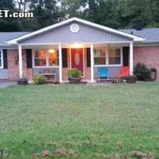 Rental info for $1700 3 bedroom House in St. Marys County