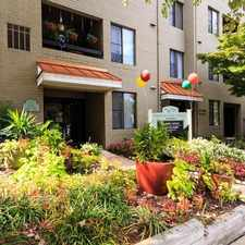 Rental info for Brookland Ridge Apartments