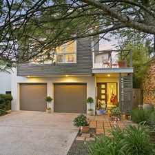 Rental info for SPACIOUS FAMILY HOME IN SHERWOOD