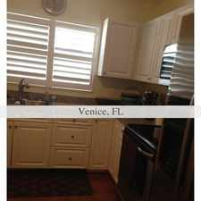 Rental info for Completely renovated and furnished.