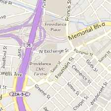 Rental info for Cathedral Apartments Ii is a HUD Apartment. in the Federal Hill area
