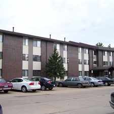 Rental info for The Best of the Best in the City of Kearney! Save Big! in the Kearney area