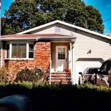 Rental info for 2 Bdrm, 2 Bath House