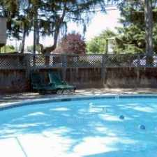 Rental info for Average Rent $1,975 a month - That's a STEAL! in the Rose Garden area