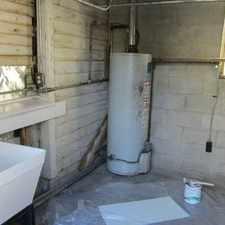 Rental info for 2 bedrooms House in Turlock