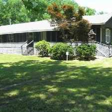 Rental info for Saline County