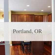 Rental info for 2,000 sq. ft. Portland - must see to believe. in the Northwest Heights area